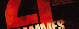 21 Grammes movie poster