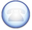 Jackeniax Icon