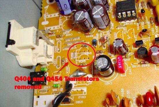 transistors-removed.jpg