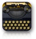 Blogsy App icon