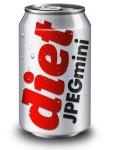 JPEGmini Logo