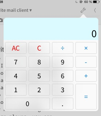 editorial-custom-calculator.jpg