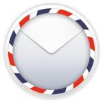 airmail icon 150x150