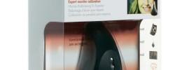 Spyder4 Elite Color Calibrator in box