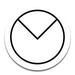 airmail2_logo
