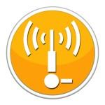 WiFi Explorer Mac OS X App Icon