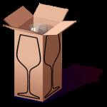 WineBottler Icon