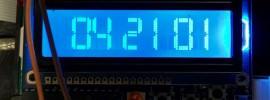 lcd-clock