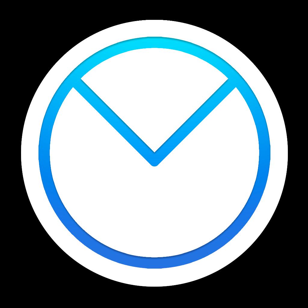 airmail2-logo