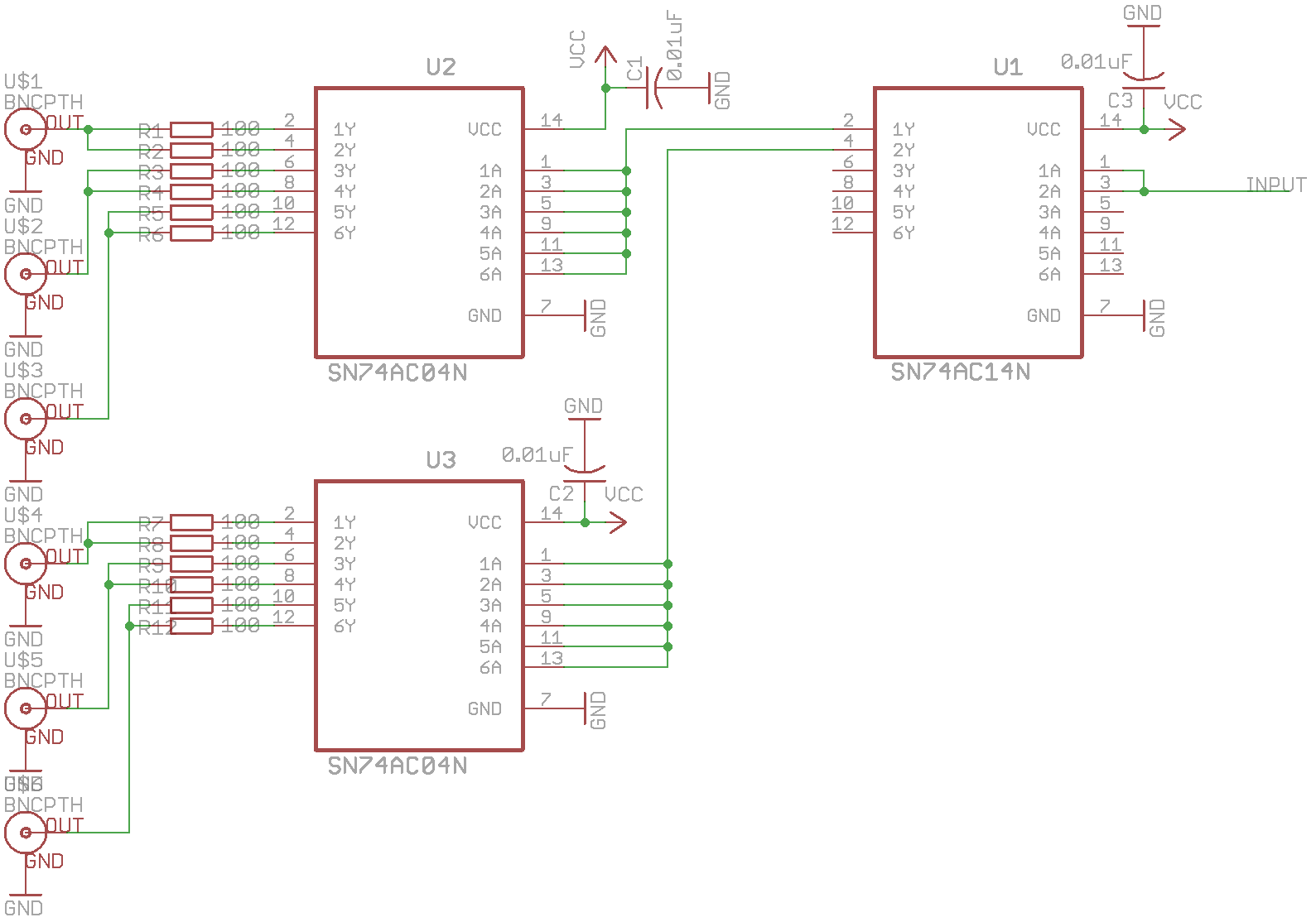 1pps-distribution-amp