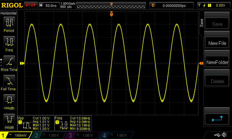 dist-amp-10mhz