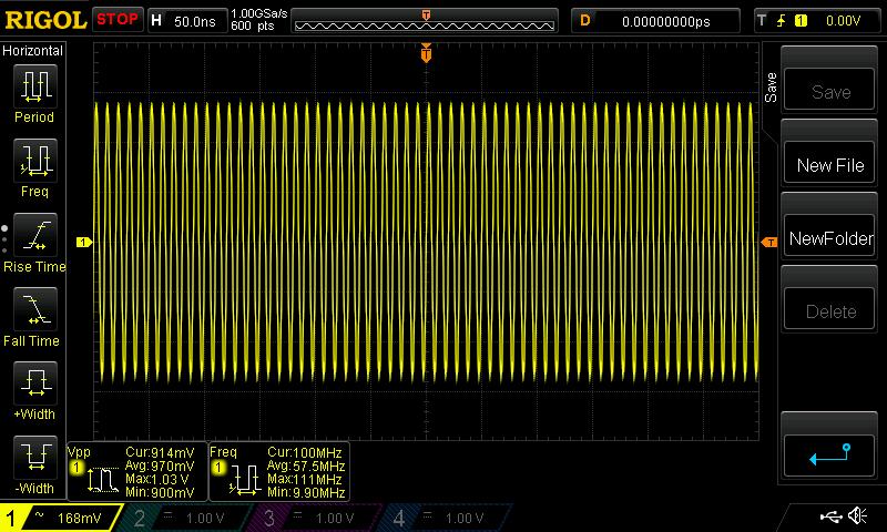 distr-amp-100mhz