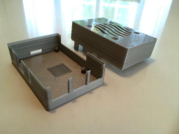 3d-printed-raspberry-pi-3-case