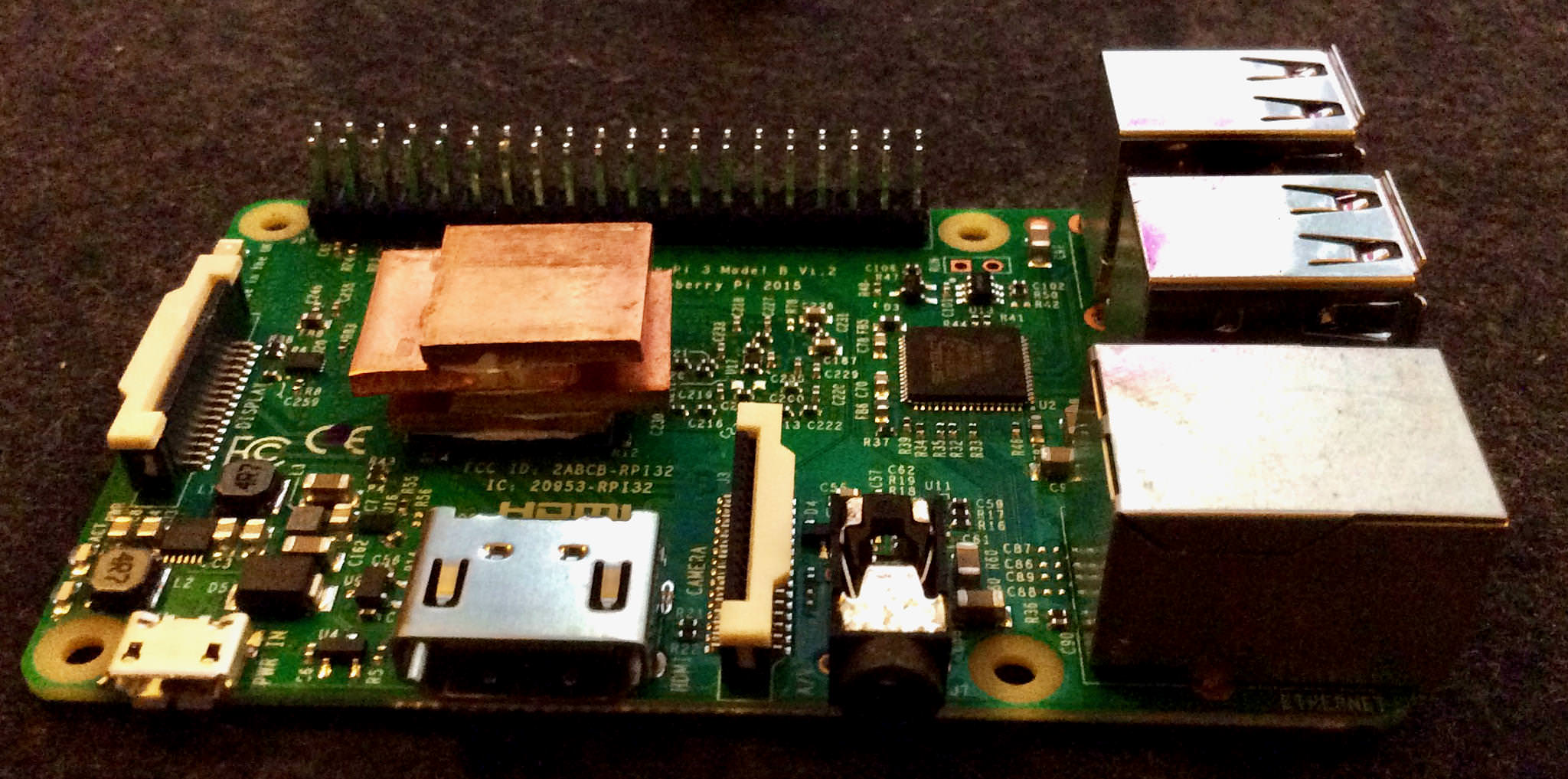 Raspberry-Pi-3-DIY-heatsink